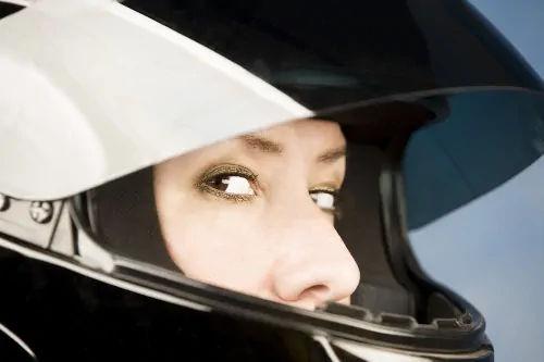 Motorrijbewijspoint Voorburg bel mij