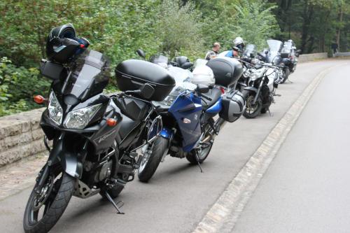 Motorrijbewijspoint Voorburg motorrijbewijs FAQ