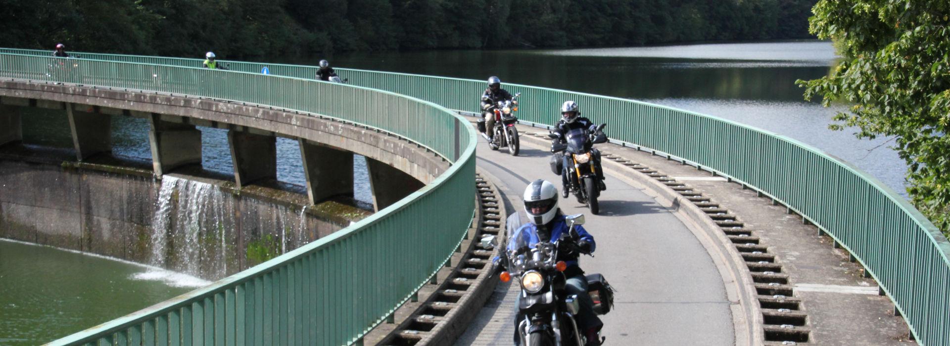 Motorrijbewijspoint Voorburg spoedopleiding motorrijbewijs