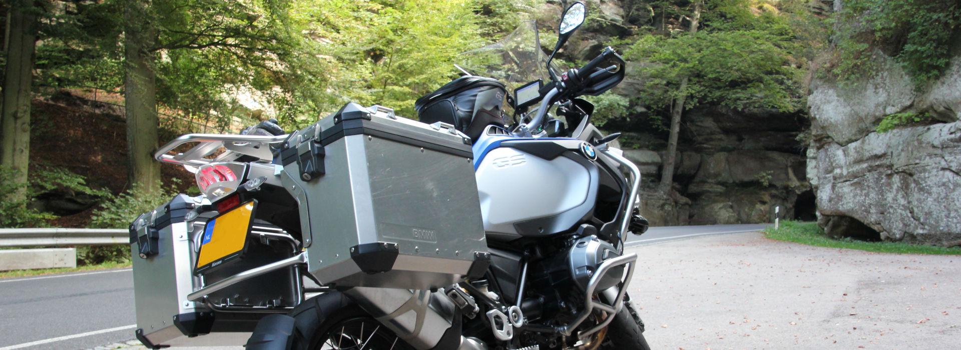 Motorrijbewijspoint Nootdorp spoedopleiding motorrijbewijs
