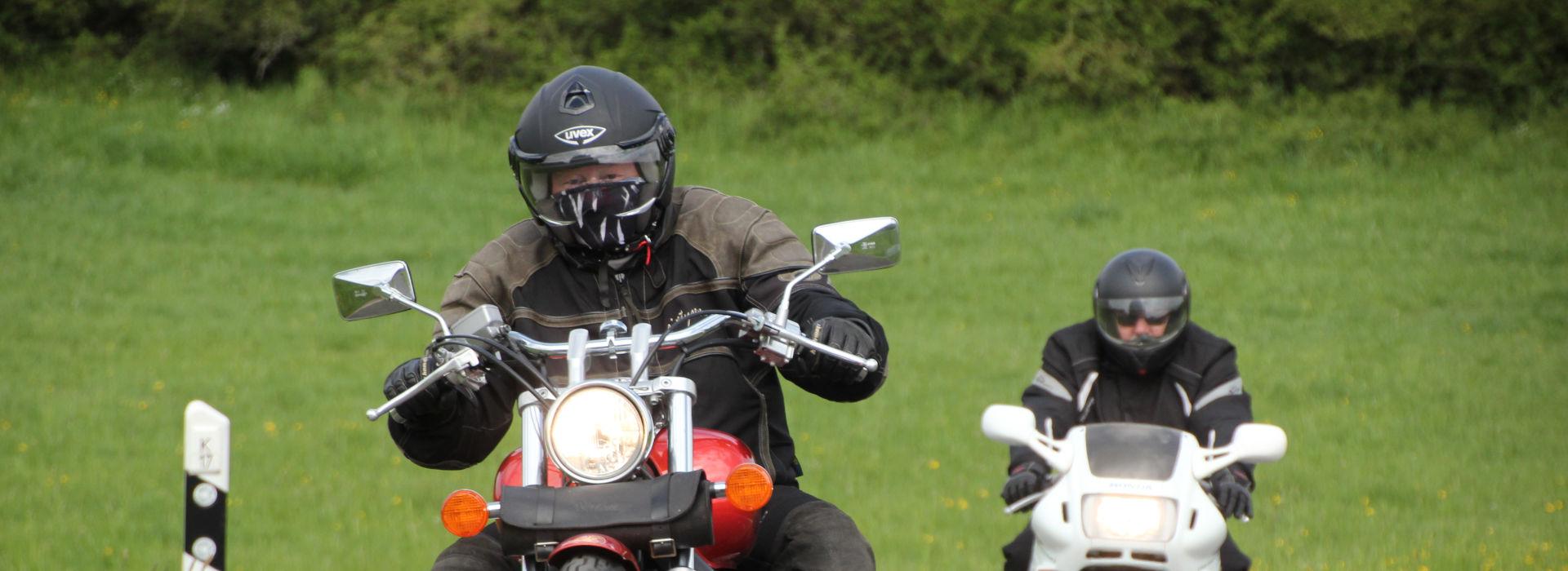 Motorrijbewijspoint Stompwijk spoedopleiding motorrijbewijs