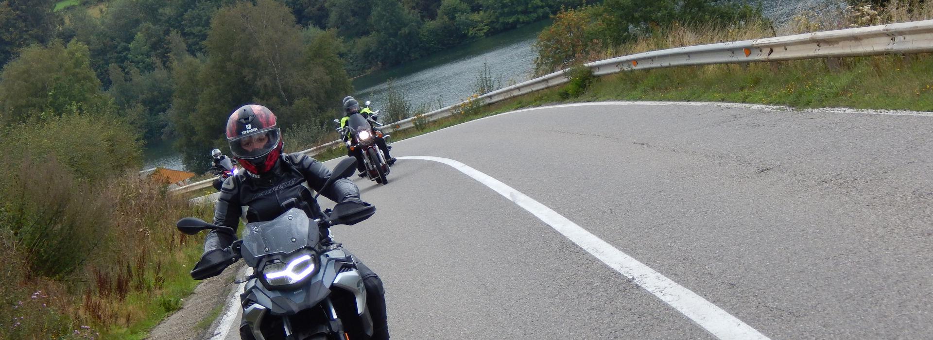 Motorrijschool Motorrijbewijspoint Stompwijk motorrijlessen