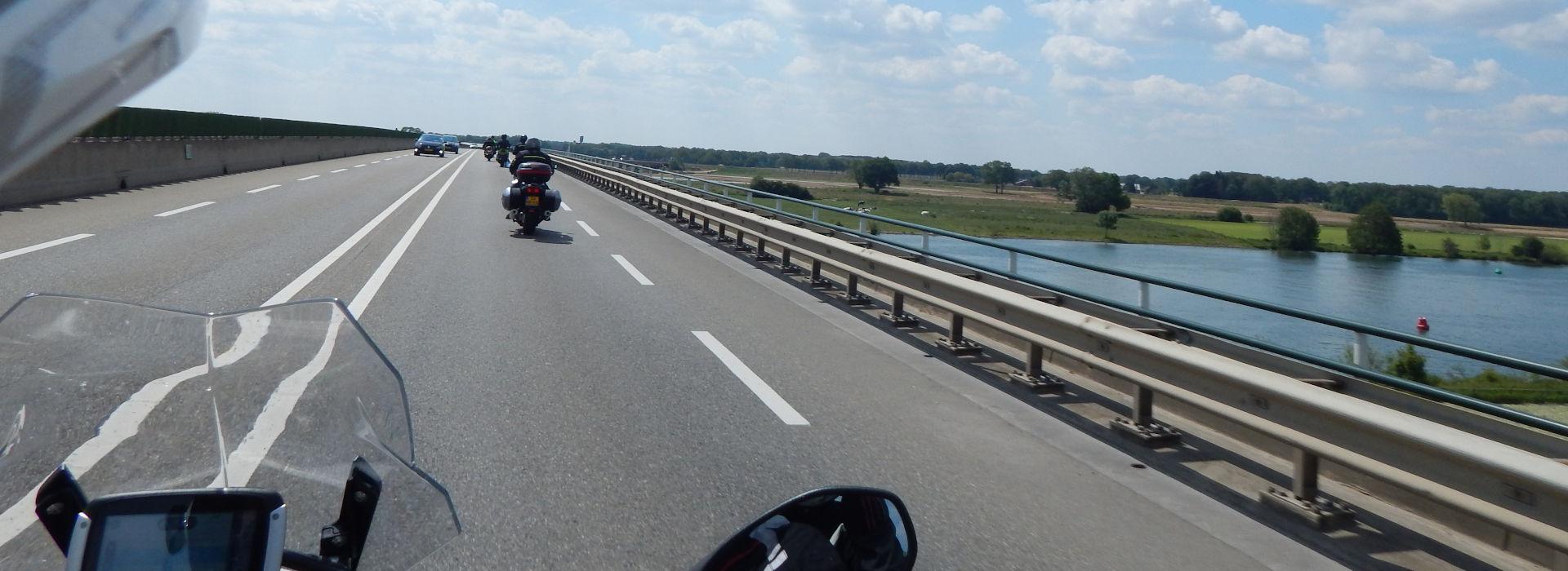 Motorrijbewijspoint Voorschoten spoedcursus motorrijbewijs