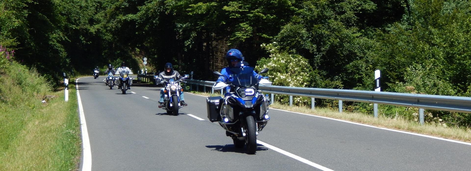 Motorrijbewijspoint Wassenaar spoed motorrijbewijs