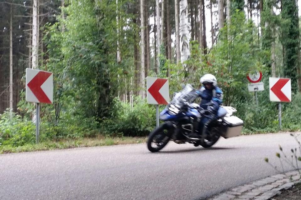 Motorrijbewijspoint Voorburg motorrijbewijs binnen 1 week